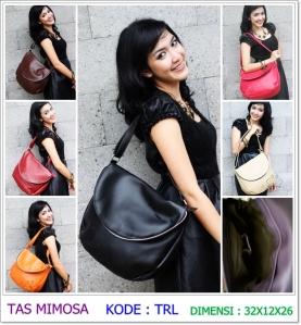 belanja-tas-cewek-modis-jualan-tas-branded-lokal-tas-bogor-tas-indonesia-toko-online-bogor-reseller-tas-dan-dompet-toko-dompet-tas-tas-homemade-indonesia-tas-lucu-jenis-tas-selempang-tas-remaja-trendy-untuk-hangout5
