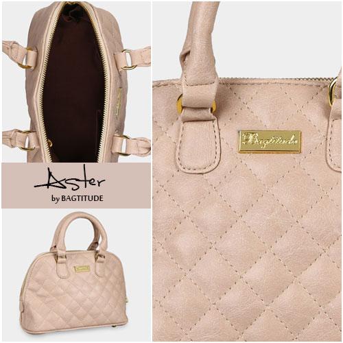 0857-1987-8935-tas-selempang-kecil-tas-selempang-terbaru-tas-bag-kecil-tas-wanita-tas-branded-onlineshop-tas-wanita-model-tas-remaja-model-tas-masa-kini-tas-perempuan-terbaru-tas-pesta-undangan